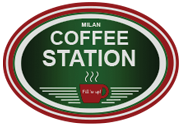 Milan Coffee Station